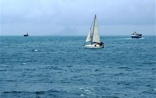 Grenelle de la mer