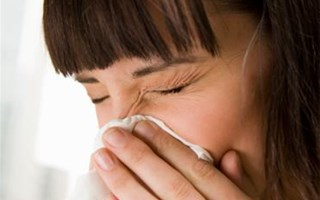 Grippe : 10200 décès supplémentaires