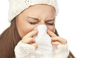 Grippe : le pic épidémique est franchi