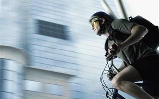 L'indemnité kilométrique encourage les salariés à prendre leur vélo