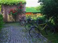 L'indemnité kilométrique à vélo pour les salariés est validée mais au rabais