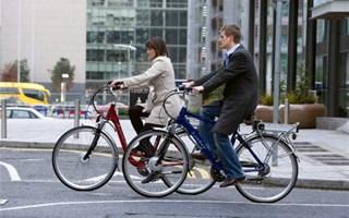 Indemnité kilométrique vélo travail