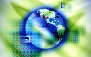 Des indicateurs environnementaux et sociaux pour le PIB