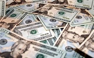 Inégalités des richesses dans le monde