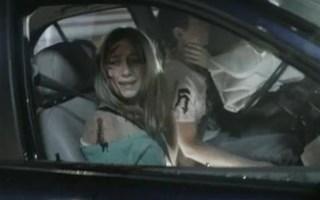 Insoutenable film sécurité routière