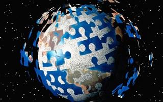 """Le """"Jour du Dépassement"""" de la planète a reculé à cause de la crise du Covid-19"""