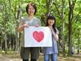 Journée de la gentillesse : être gentil, c'est bon pour la santé et le moral