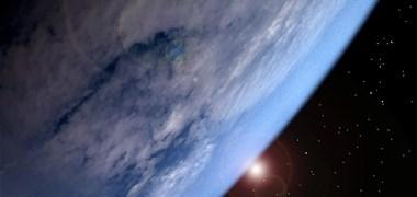 Journée de la Terre : à quoi sert-elle ?