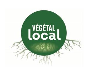 Label Végétal Local