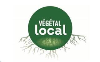 Label Végétal Local