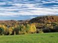 Liste verte des espaces protégés : 5 espaces naturels français distingués par l'UICN
