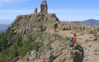 Loisirs en nature : et si on essayait le trail ?
