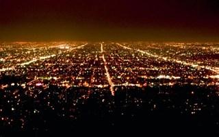 Lumière Los Angeles