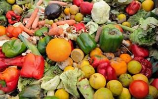 Lutte contre le gaspillage alimentaire : les députés votent unanimement le texte