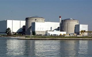 Malaise dans le nucléaire : le directeur financier d'EDF démissionne