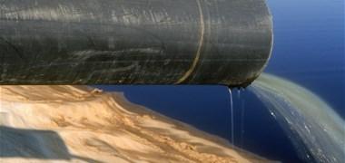 2 milliards de personnes consomment de l'eau potable contaminée
