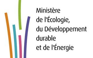 Ministère écologie, développement durable, énergie