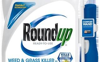 Monsanto condamné à indemniser 81 millions d'euros à un malade du cancer, lié au glyphosate