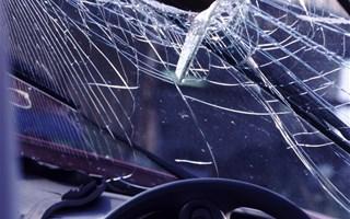 Morts sur les routes : tendance à la hausse, mais un mois de juillet encourageant