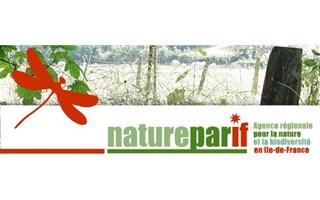 Naturparif