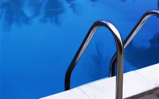 Le nombre de noyades en forte hausse en ce début d'été