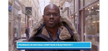 Nouveau compteur électrique Linky : comment accéder à notre consommation électrique ?
