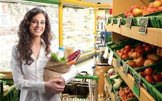 Nutrition : un code à 5 couleurs pour mieux choisir ses aliments