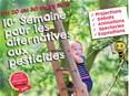 Participez à la semaine pour les alternatives aux pesticides