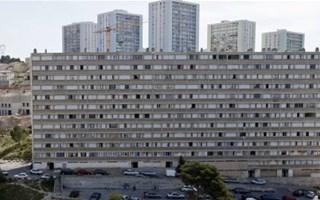 Pauvreté villes
