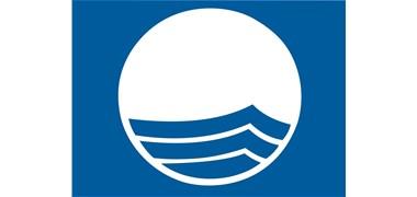 Pavillon Bleu : les plages et les ports labellisés en 2017