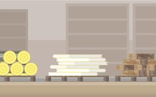 Performance énergétique : quels sont les différents isolants pour ma maison ?