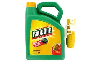 Le pesticide glyphosate (Roundup de Monsanto) classé comme cancérigène probable