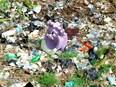 Les plastiques à usage unique seront interdits en Europe en 2021