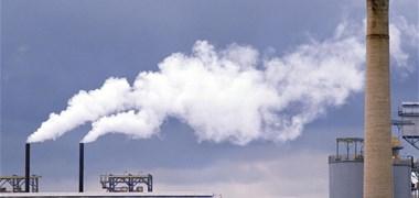 La pollution de l'air tue 800 000 personnes en Europe chaque année