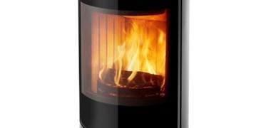 Pollution de l'air : réduire de 50 % les émissions de particules fines liées au chauffage au bois