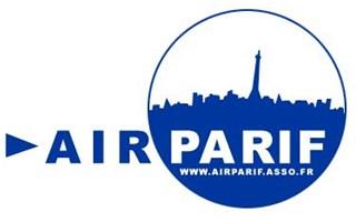 Pollution de l'air : Ségolène Royal diminue le budget d'Airparif de 15 %