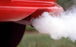 """Pollution automobile : 7 pastilles """"vertes"""" vont faire leur apparition en 2016"""