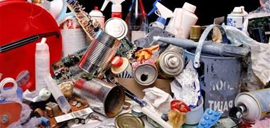 La pollution tue 1,7 million d'enfants par an selon l'OMS