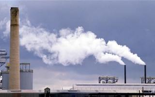 La pollution aux particules fines aggrave t-elle les cas de Covid-19 ?