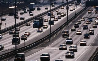 La pollution aux particules tue très rapidement