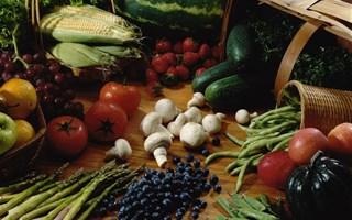 Préparez votre semaine pour les alternatives aux pesticides, du 20 au 30 mars prochains