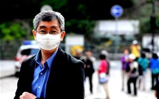 Prévenir la grippe A