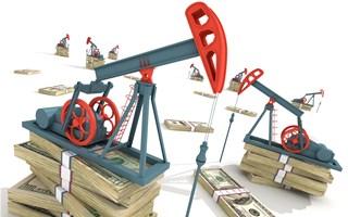 Prix de l'énergie : le FMI demande d'intégrer les coût environnementaux
