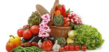 Problèmes climatiques : les prix des fruits et légumes en forte hausse