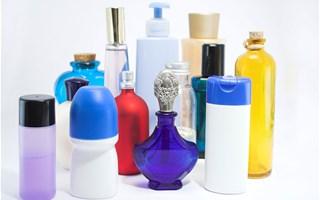 Quels sont les produits cosmétiques toxiques pour notre santé ?