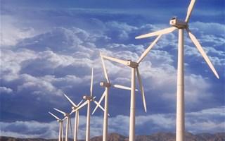 Progression insuffisante des énergies renouvelables dans le monde