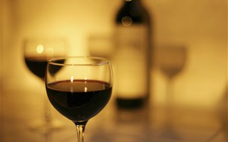 Publicité sur l'alcool : les professionnels de la santé en colère