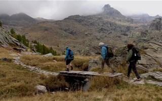 La randonnée, un loisir nature à la portée de tous !
