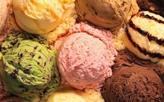 Rappel de nombreux lots de crèmes glacées à cause de la présence d'un pesticide toxique