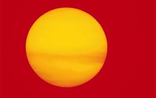 Record de chaleur dans le monde